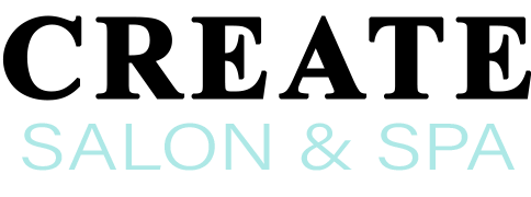 Create Salon & Spa